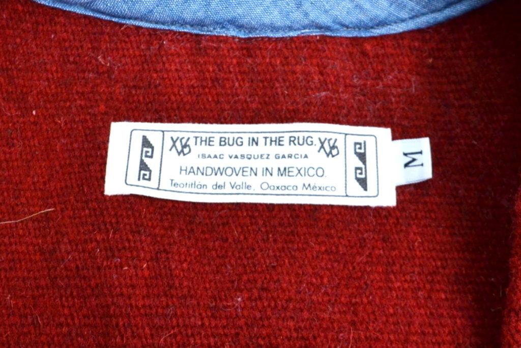 Oaxaca(オアハカ)/ラグベストの買取実績画像
