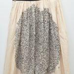 2011AW/people ピープル スカート