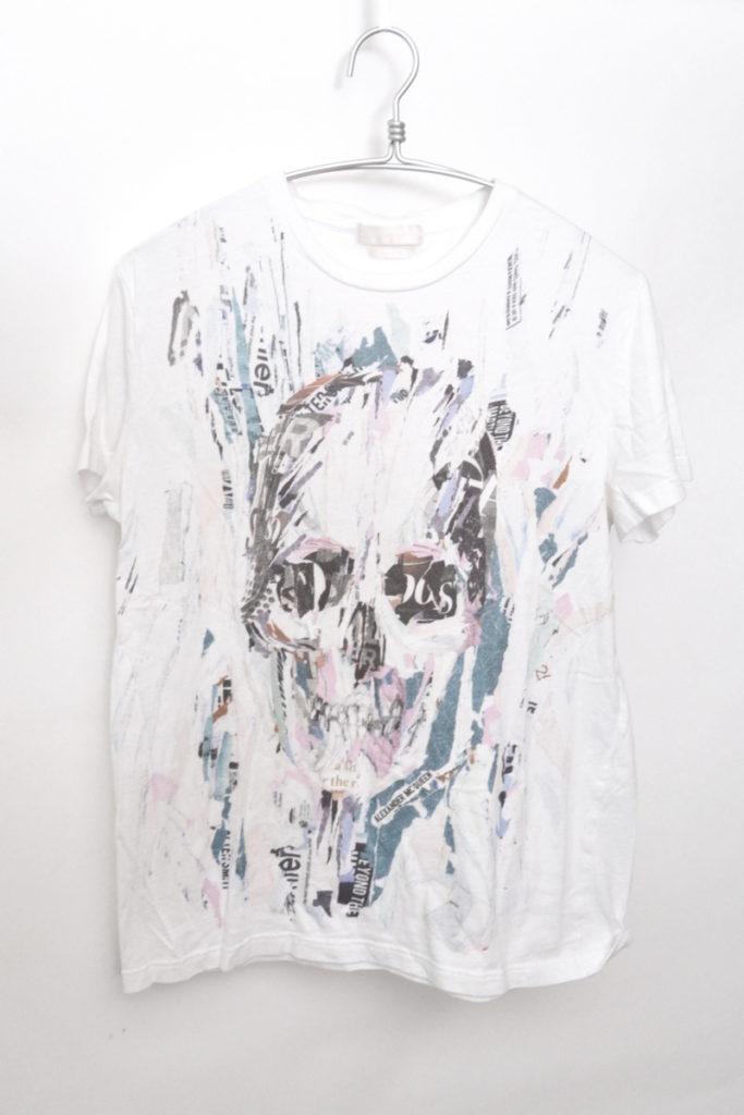 2014SS/プリントTシャツ