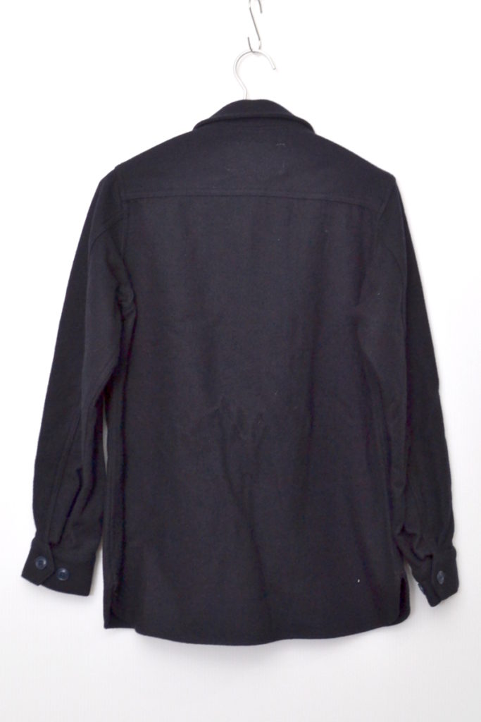 2015AW/ CPO Shirt CPOシャツジャケットの買取実績画像