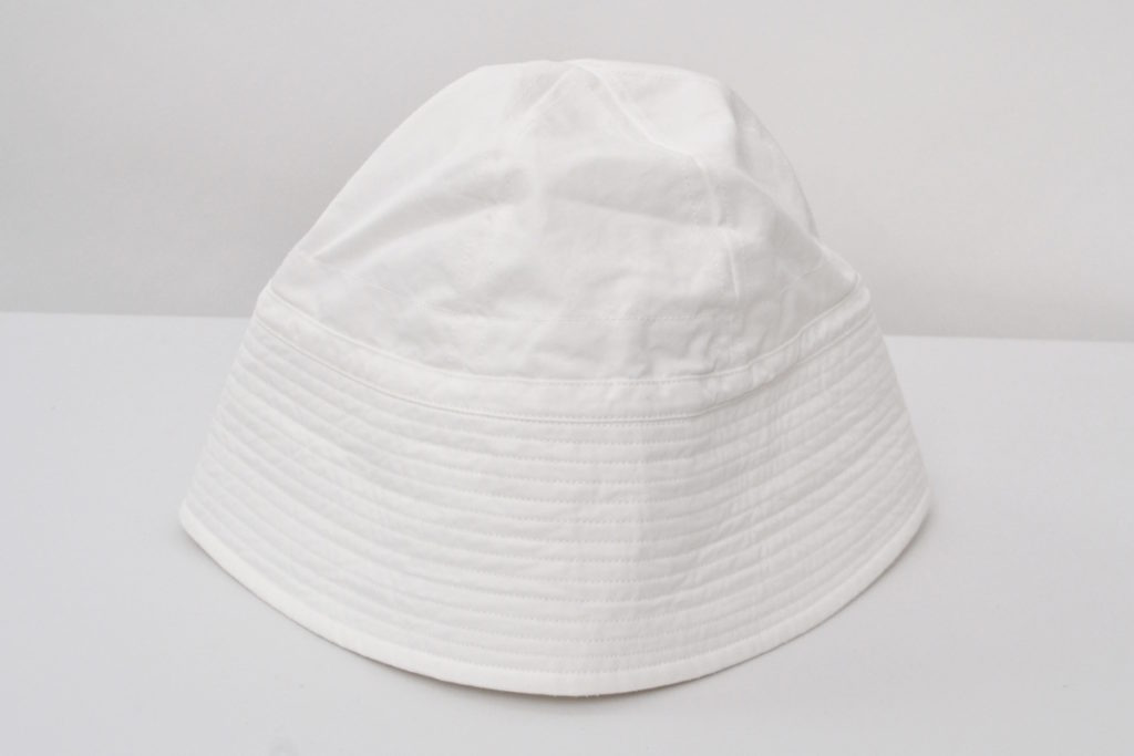 LIKE WEAR/SAILOR HAT セーラーハット