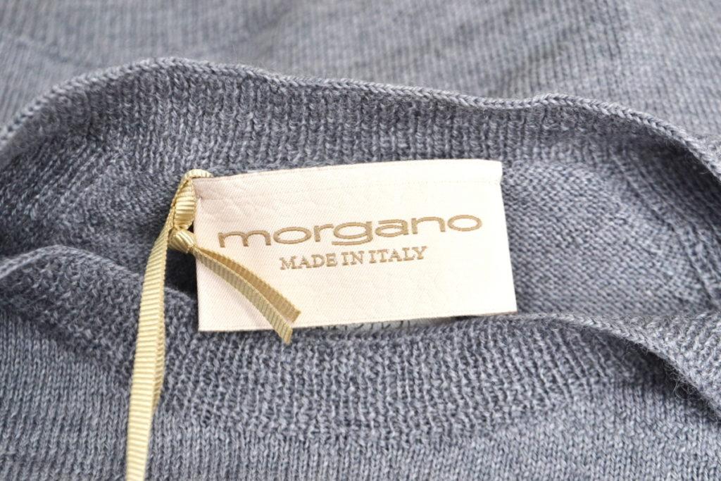 メリノウール ハイゲージニット セーターの買取実績画像