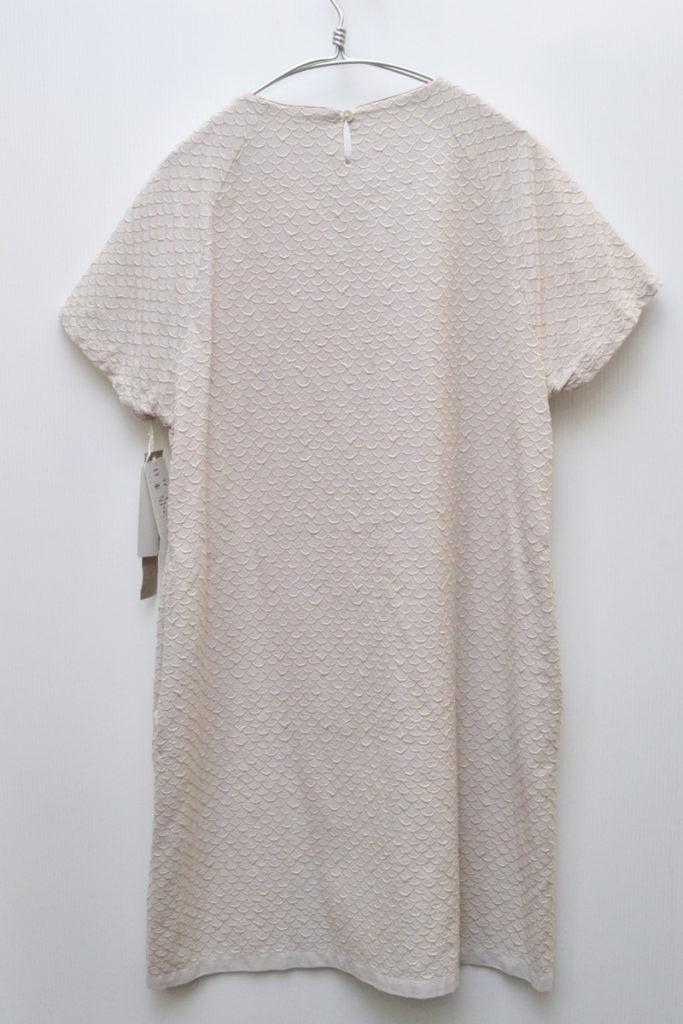 mermaid マーメイド ドレス ワンピースの買取実績画像