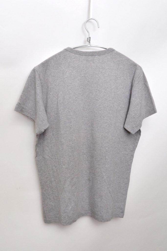 SUBLIG CREW 3-PACK S/S パックTシャツの買取実績画像