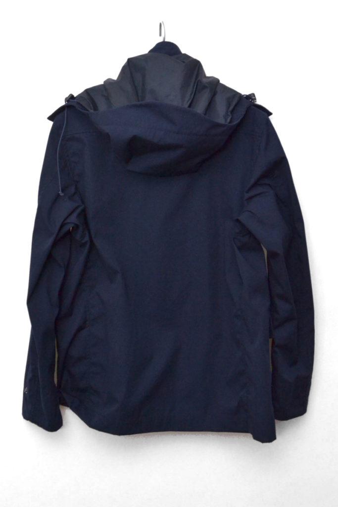 65/35 Cruiser Jacket ベイヘッドクロス クルーザージャケットの買取実績画像