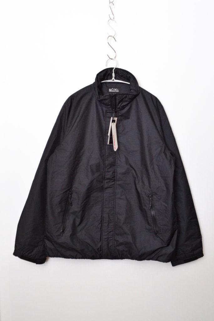 EP60 PRIMALOFT JACKET プリマロフト ジャケット