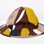 2018SS/U.S.NAVY HAT