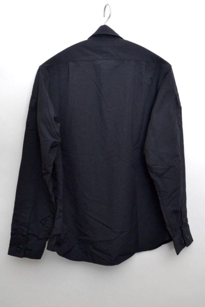 GFCP/ COMBAT HIKER SHIRT コンバットハイカーシャツの買取実績画像