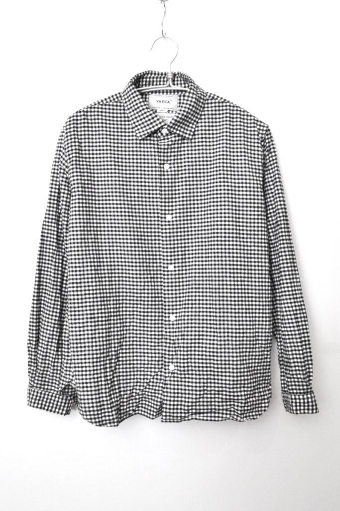 2017/COMFORT SHIRT RELAX リラックス コンフォートシャツ