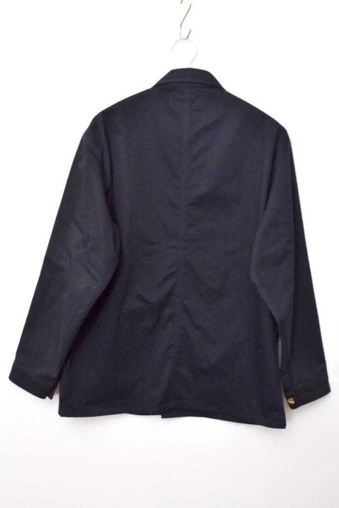 カバーオールジャケットの買取実績画像