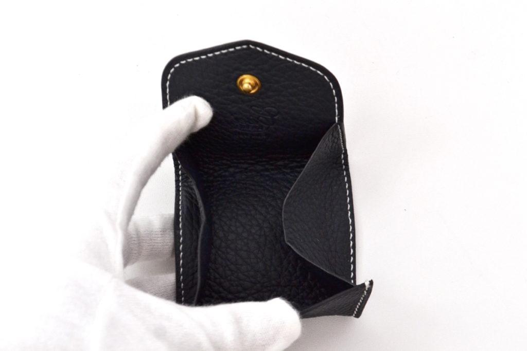 P1025 COIN PURSE コインケース 小銭入れの買取実績画像