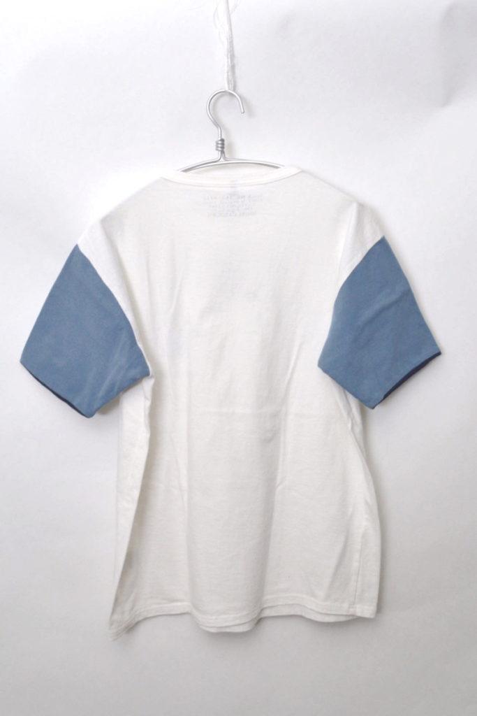 TRAINING TEE トレーニングTシャツの買取実績画像