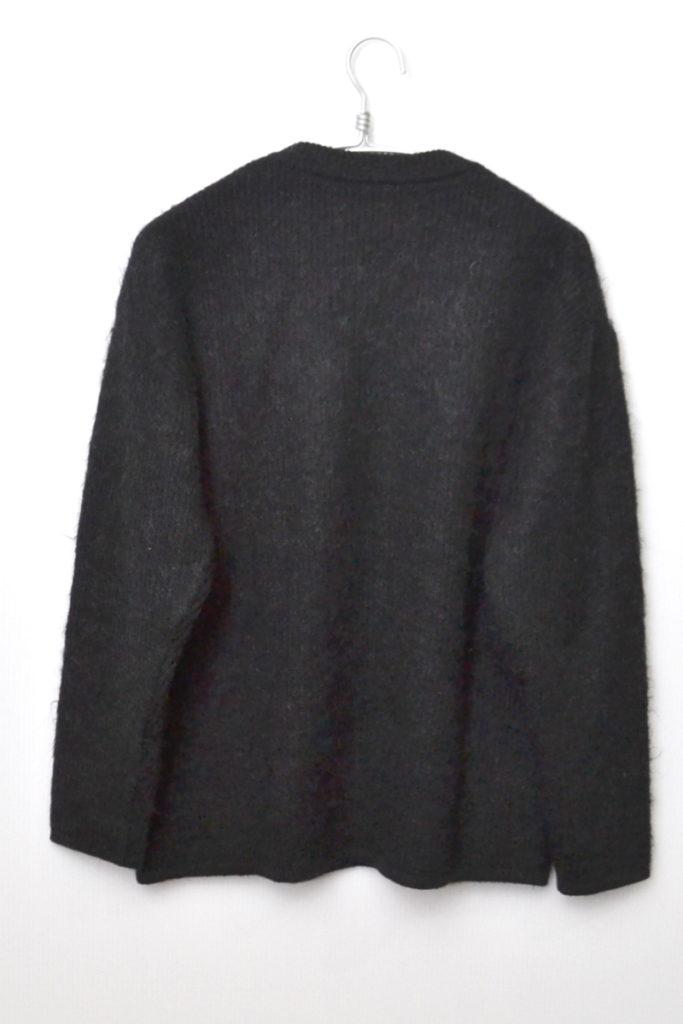 ウール ニット セーターの買取実績画像