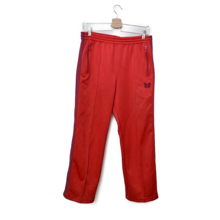 track pants トラック パンツ