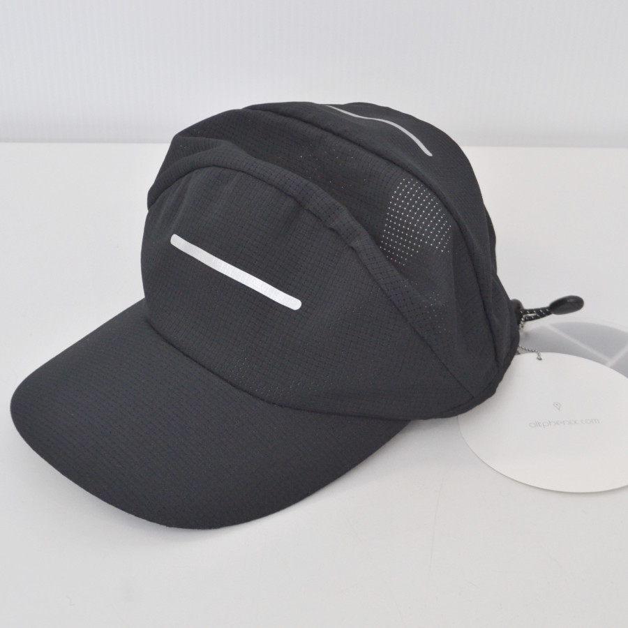 dome cap dot air キャップ