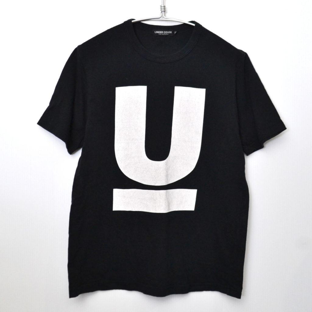 ロゴ プリント Tシャツ