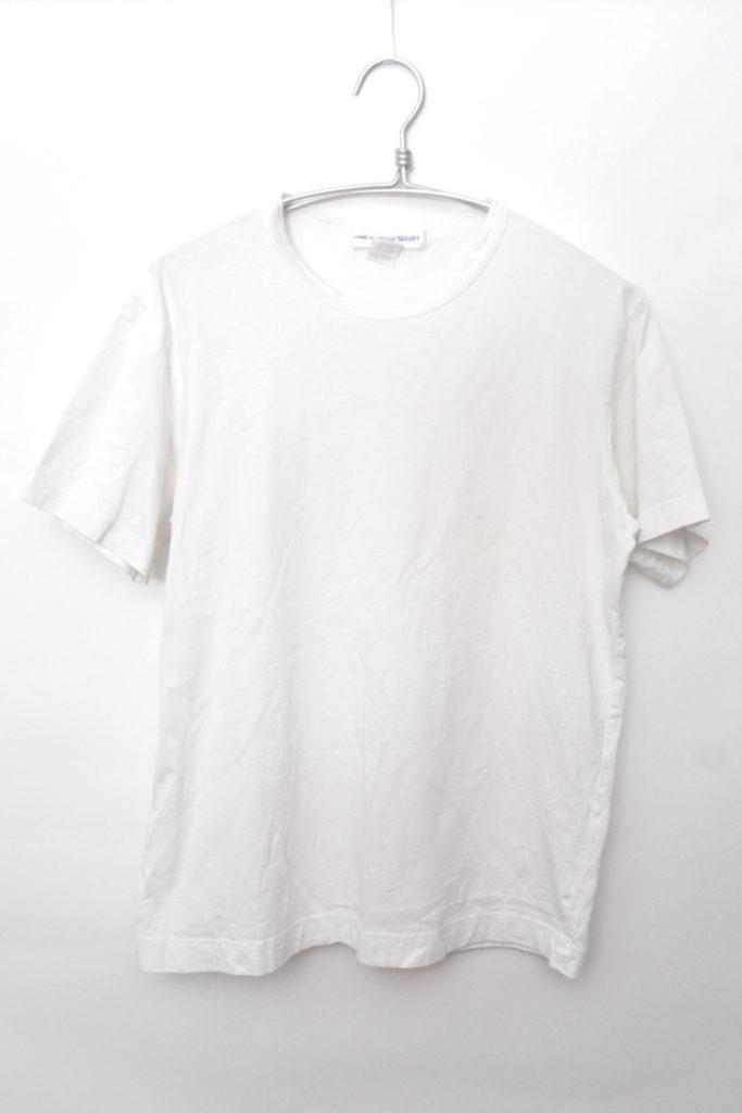 無地 プレーンTシャツ