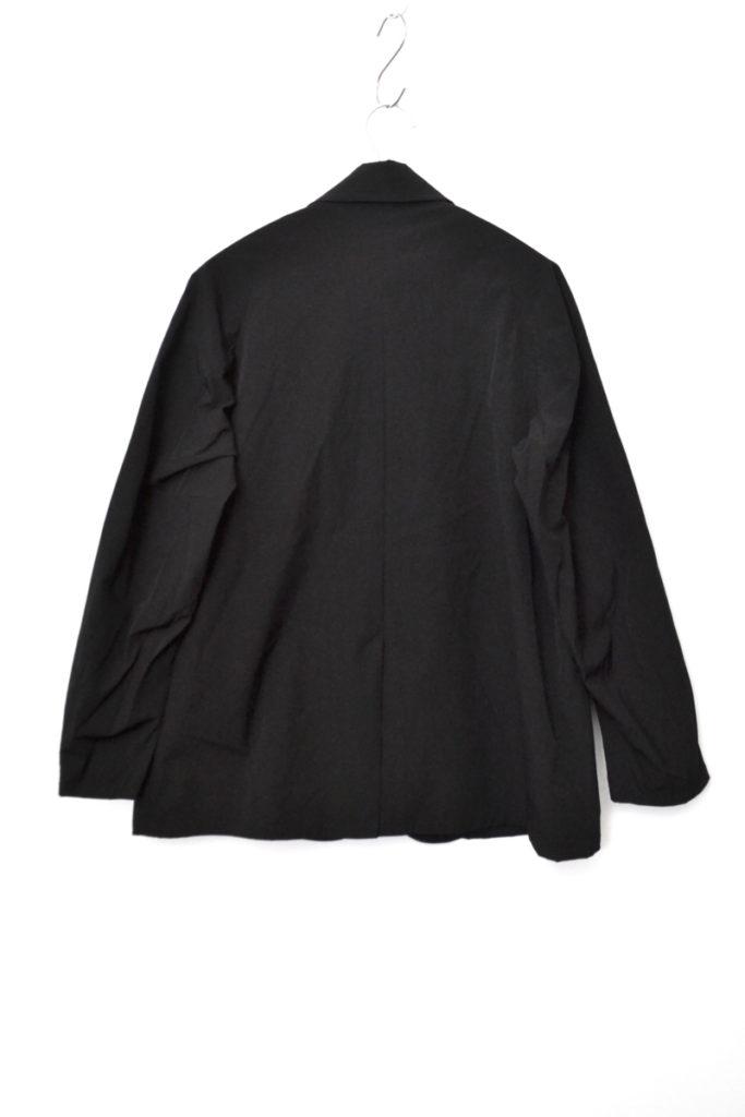 QUICK DRY ストレッチナイロン ジャケットの買取実績画像