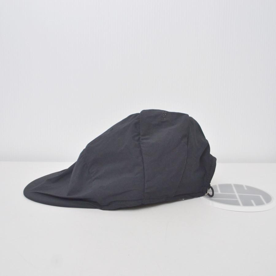 dome hunting/karu stretch ドーム ハンチング カル 軽ストレッチ キャップの買取実績画像