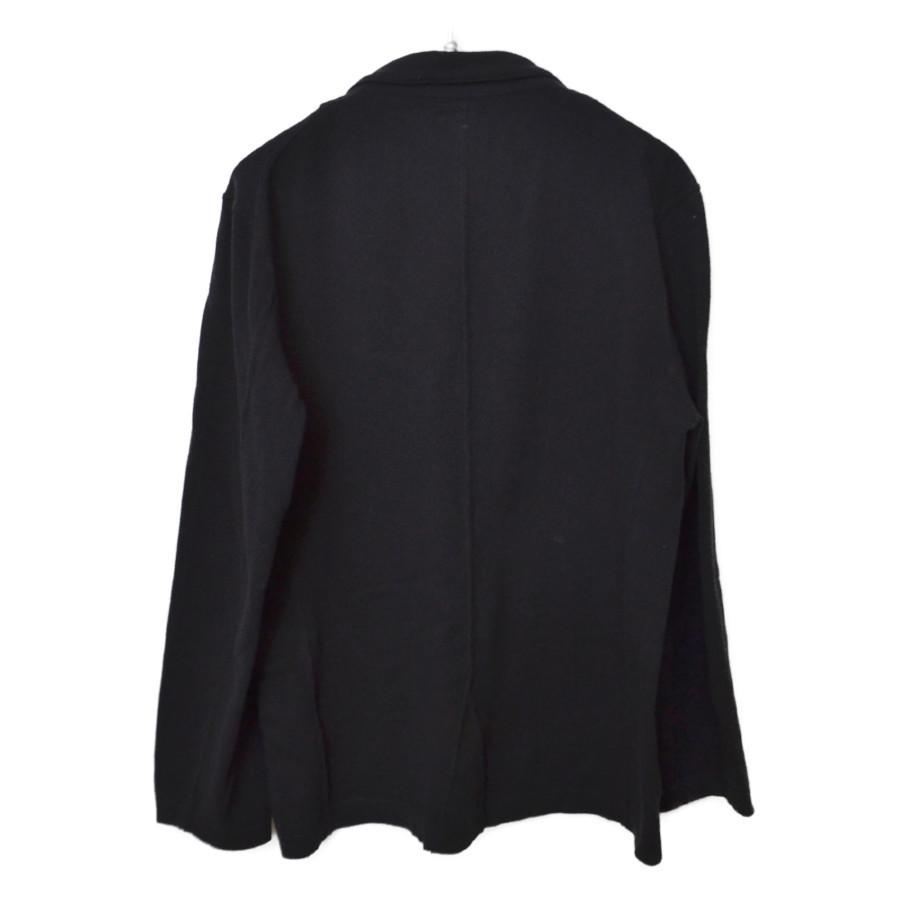 ORLANDO オルランド オーガニックコットン テーラードジャケットの買取実績画像