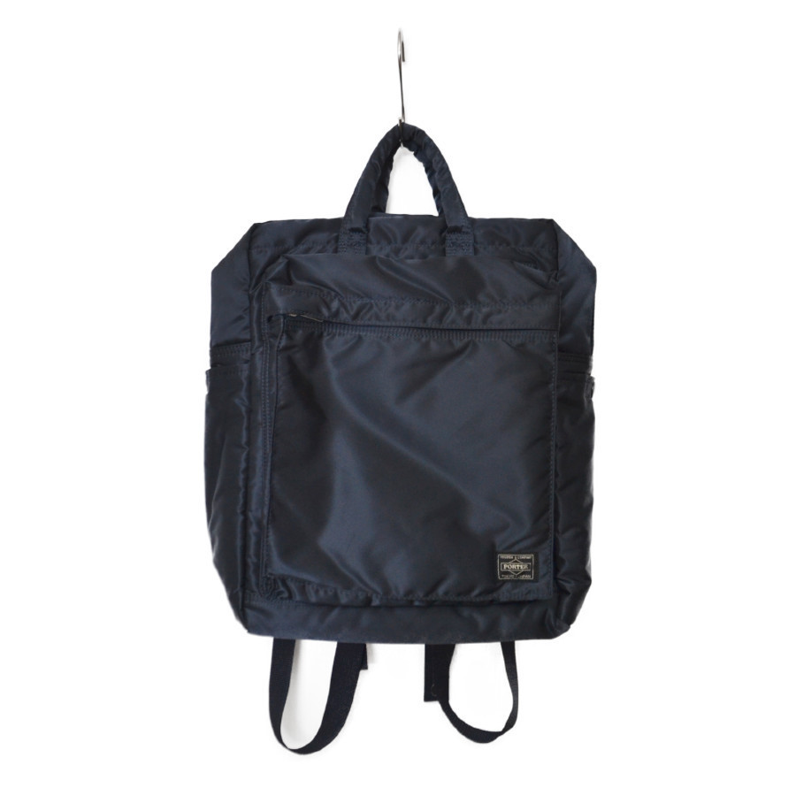 TANKER ORIGINAL 2WAY BAG バッグ