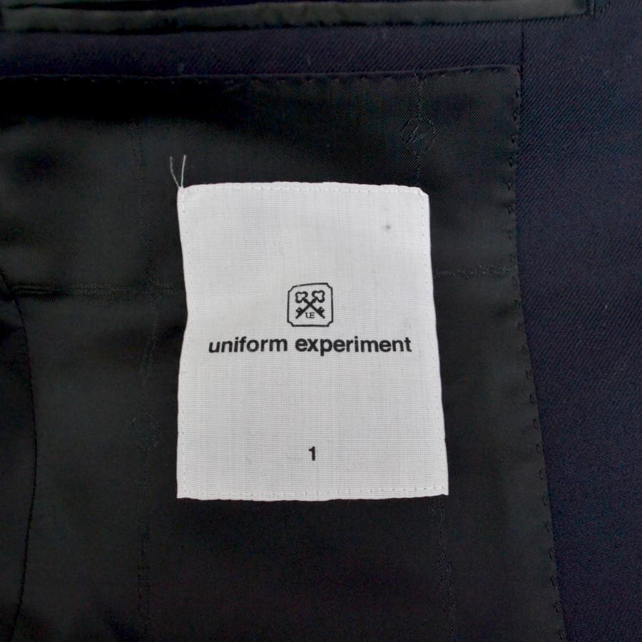 セットアップ スーツ 金ボタン ブレザー ジャケット スラックスの買取実績画像
