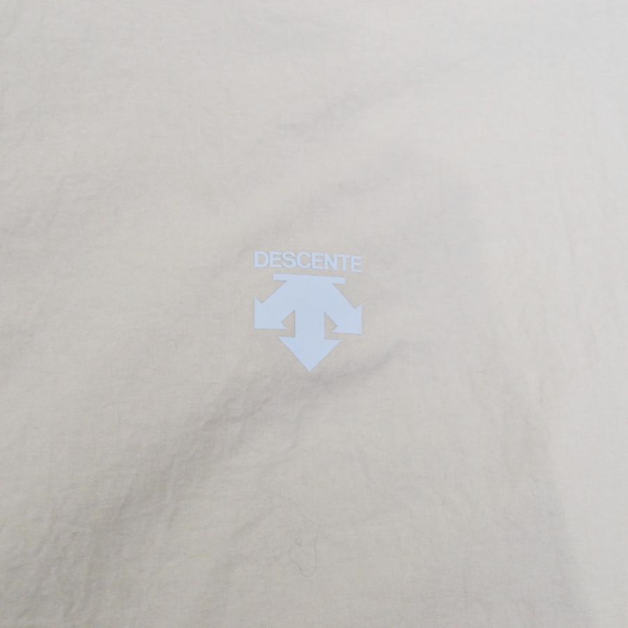 TAILORED JACKET 塩縮 ナイロン テーラード ジャケットの買取実績画像
