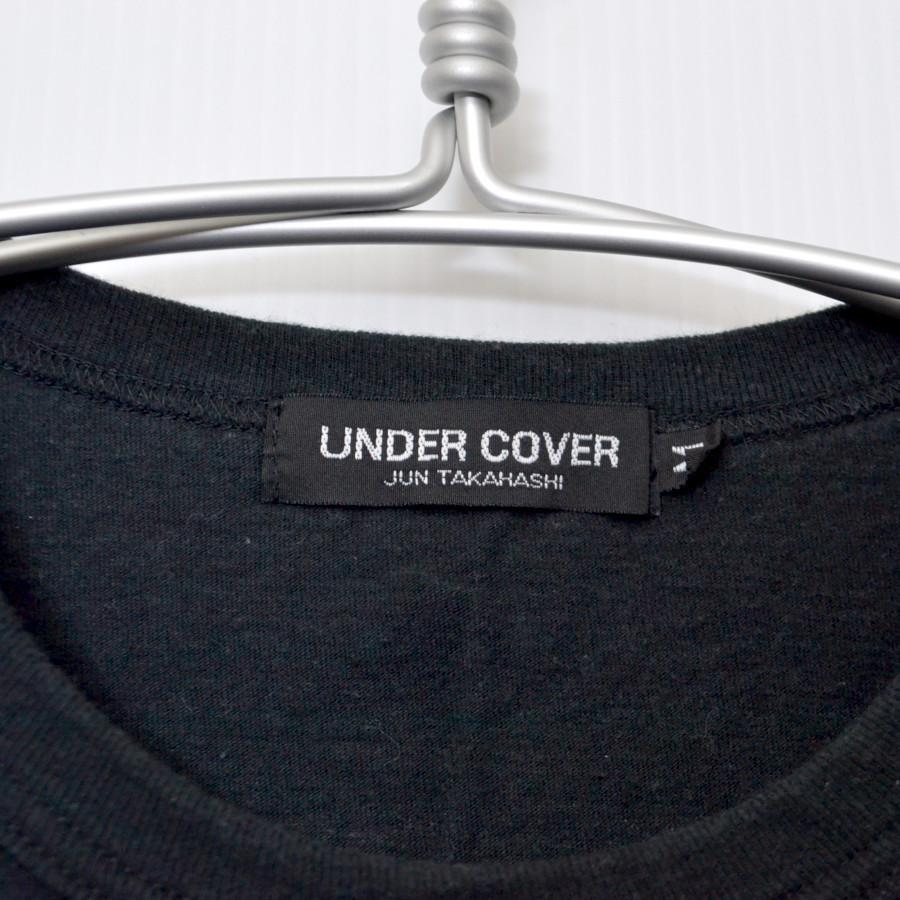 ロゴ プリント Tシャツの買取実績画像