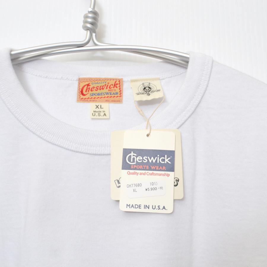 L.A. CALIFORNIA ロードランナー Tシャツの買取実績画像