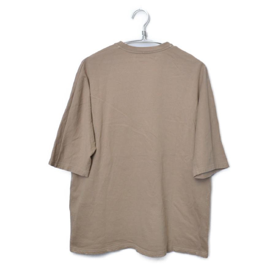 ハーフスリーブ スウェット Tシャツの買取実績画像