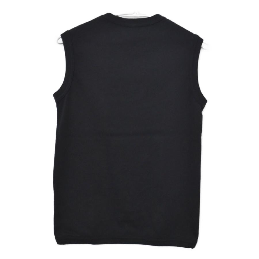 2019SS/ CREW NECK クルーネック ノースリーブTシャツの買取実績画像
