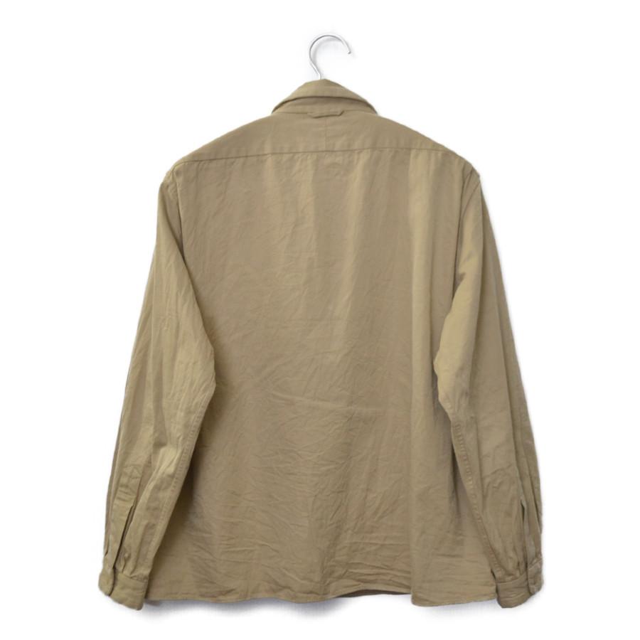 COMFORT SHIRT RELAX SQUARE コンフォートシャツの買取実績画像