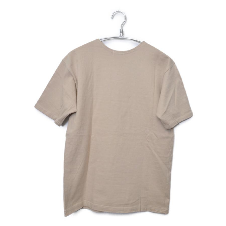 ヘビーオンスコットン Hロゴ Tシャツの買取実績画像