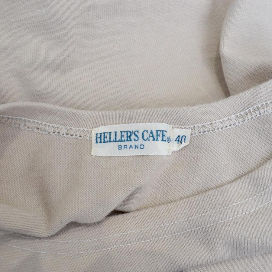 GULISTAN PIRATES フロッキープリント Tシャツの買取実績画像