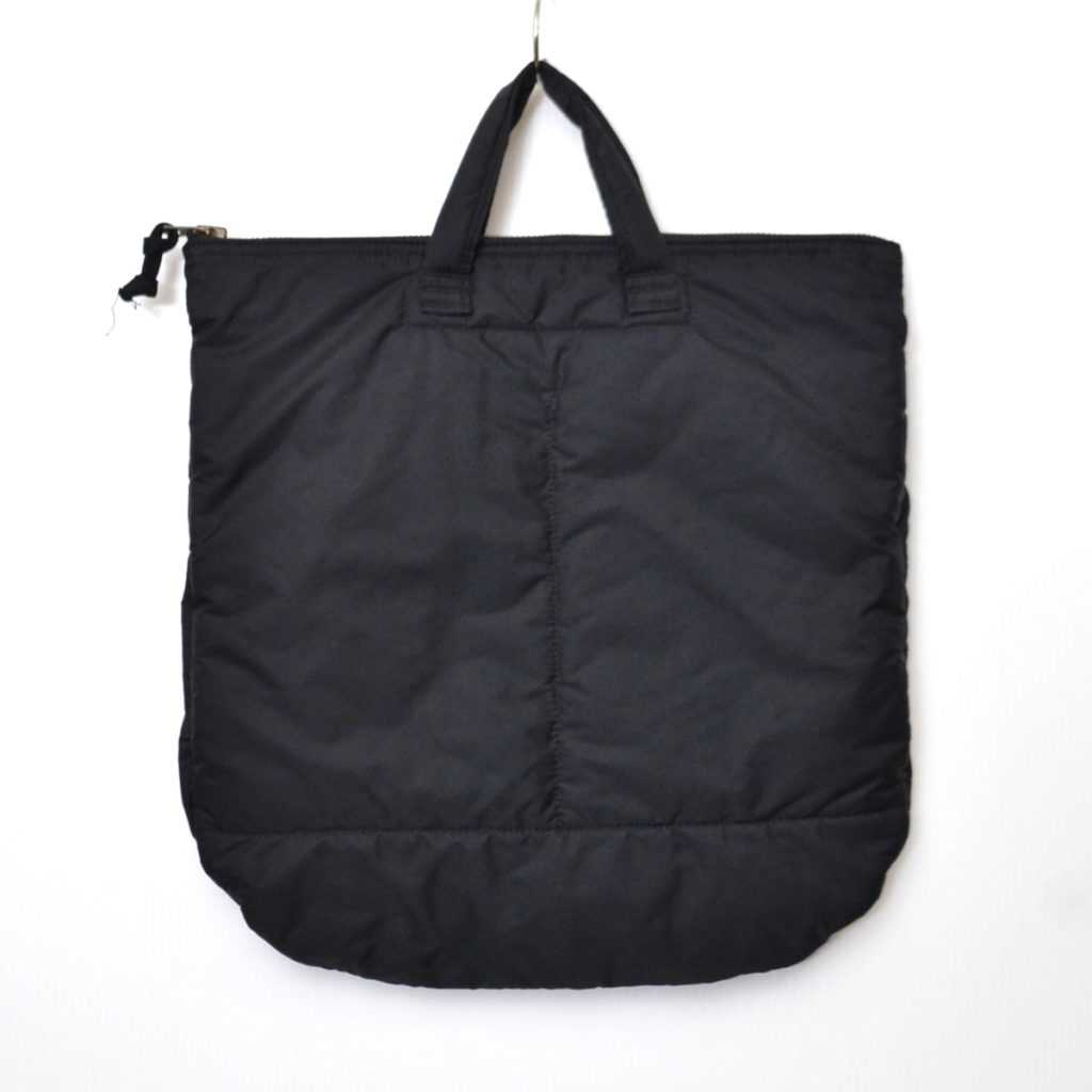 【MIL SPEC】HELMET BAG by POTER SMALL ヘルメットバッグの買取実績画像