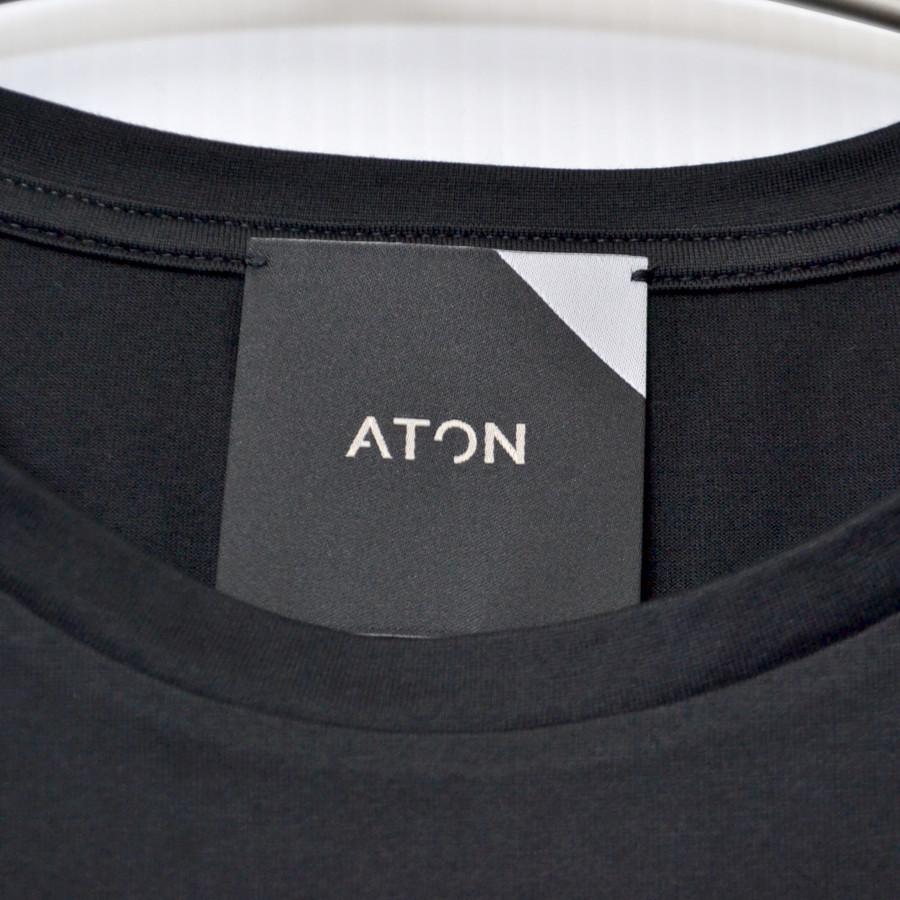 ラウンドヘム 半袖 Tシャツの買取実績画像