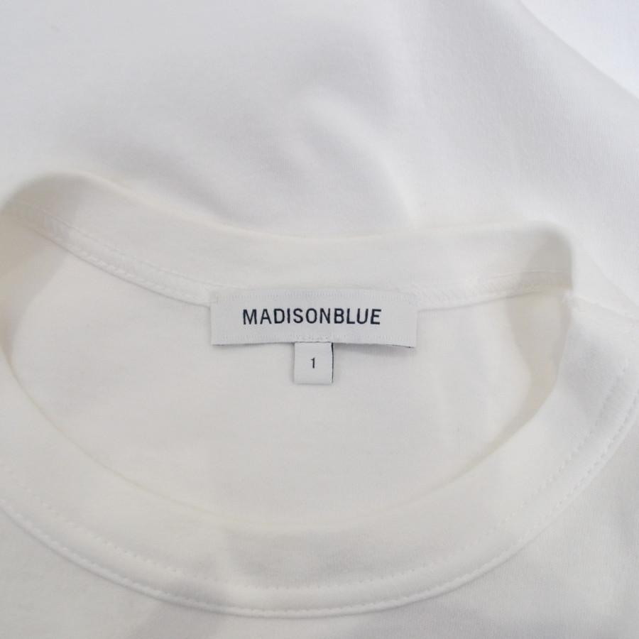ノースリーブ Tシャツ カットソーの買取実績画像