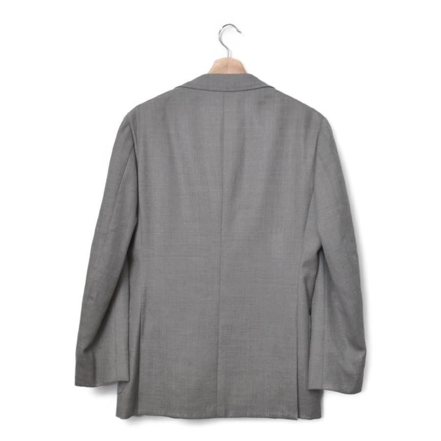 サマーウール 3B ジャケットの買取実績画像