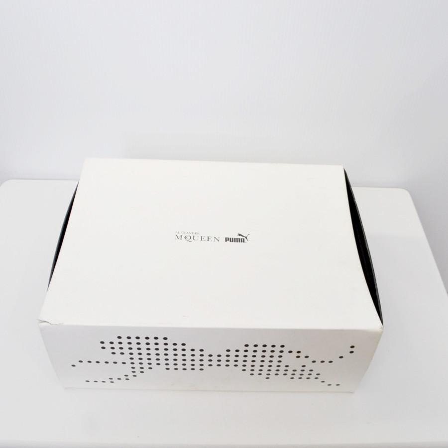 × PUMA ◆ 2012/ Joust スニーカー シューズの買取実績画像