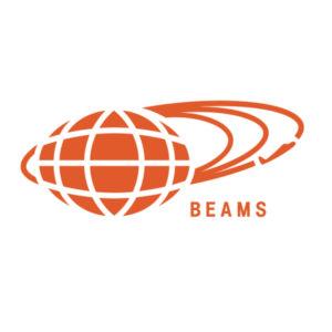 ビームス系列のブランド一覧と中古相場について