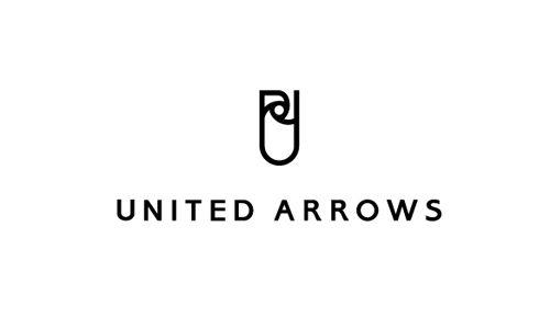 ユナイテッドアローズ系列のブランド一覧と中古相場について
