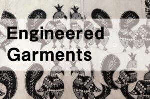 エンジニアドガーメンツはいくらで売れる?定番ジャケット4選や中古相場を古着屋が解説します!