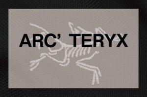 ARC'TERYXはいくらで売れる?高価買取可能な使えるジャケット4選と中古相場を古着屋が徹底解説!