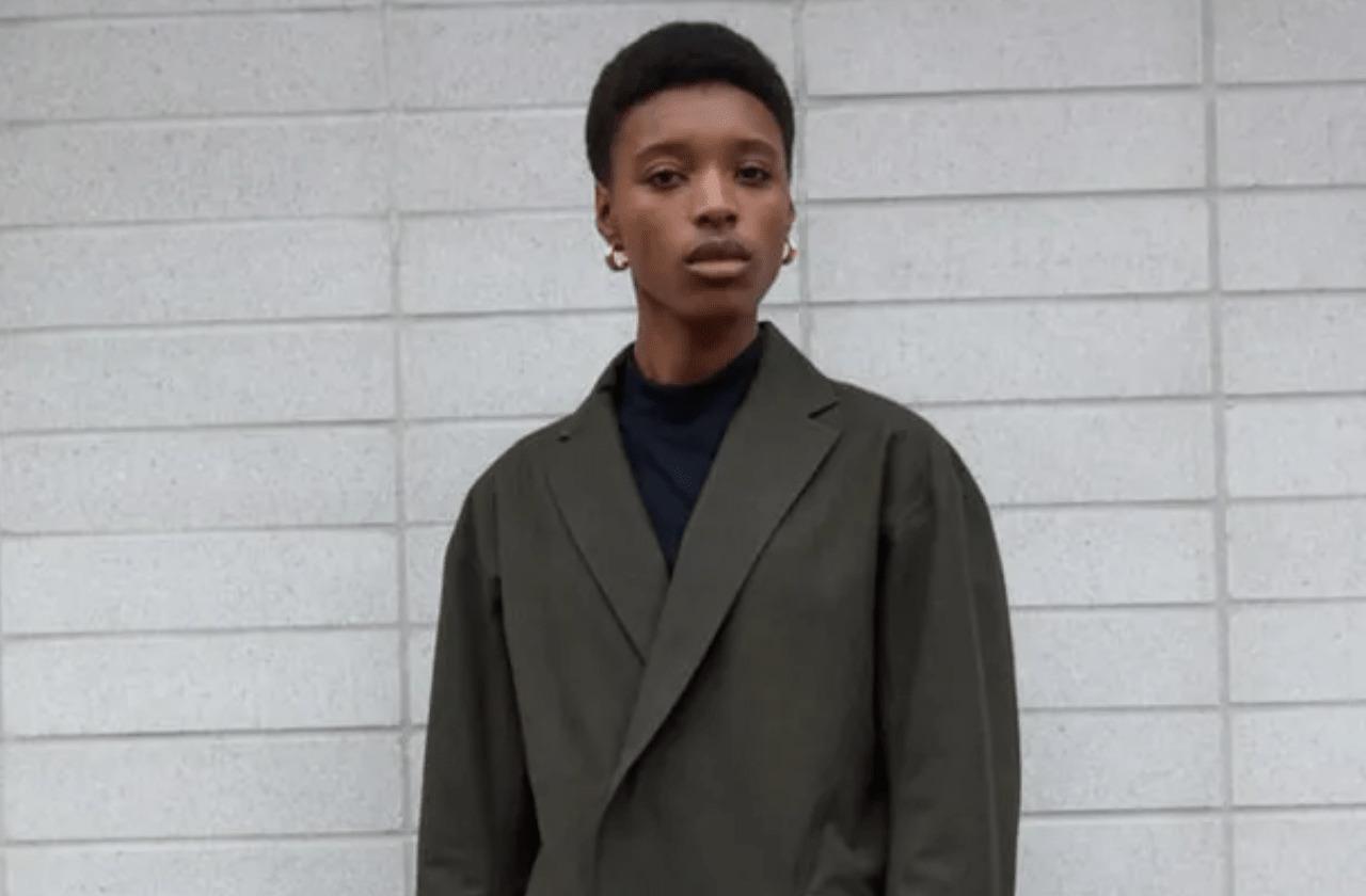 アークテリクスヴェイランスがウィメンズラインを発表。古着屋の視点から解説します!|ARC'TERYX VEILANCE