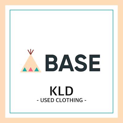自社店舗(BASE)
